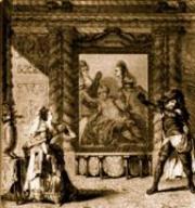 Zemir et Azor
