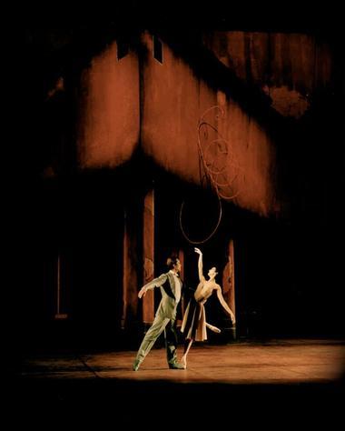 Amor & PsycheCorner(1997)@Martin Mydtskov Ronne